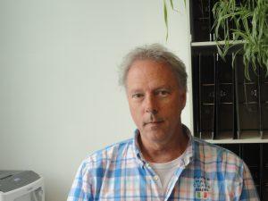 D. Kruijthof